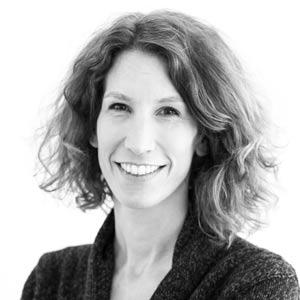 Renée Del Missier - Portraits, Advertising, Documentary.