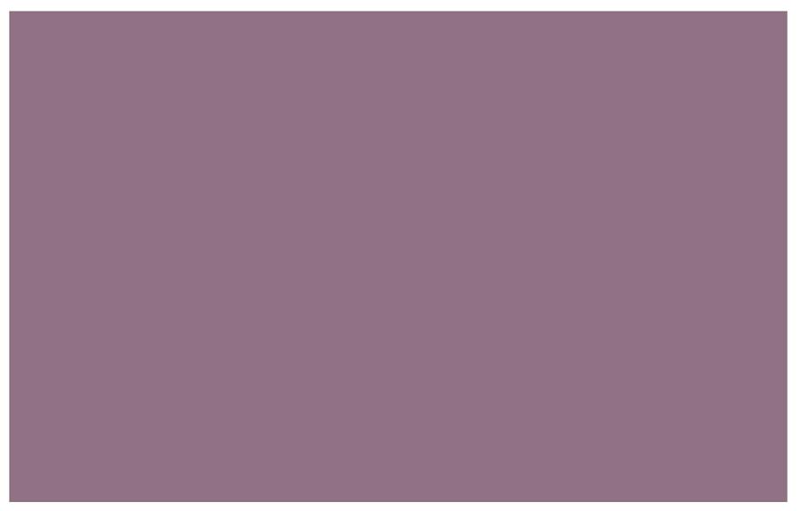 Hier sind Texte in hebräisch, arabisch, chinesisch, japanisch, finisch, russisch, tschechisch und englisch.