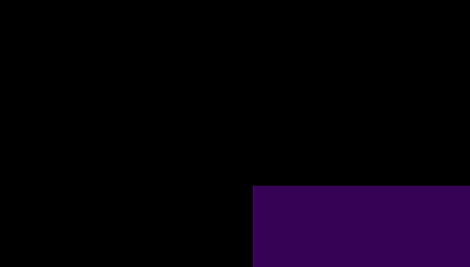 Hier ist das Logo von Grafikraum.