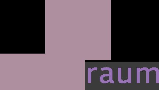 Logo Grafikraum