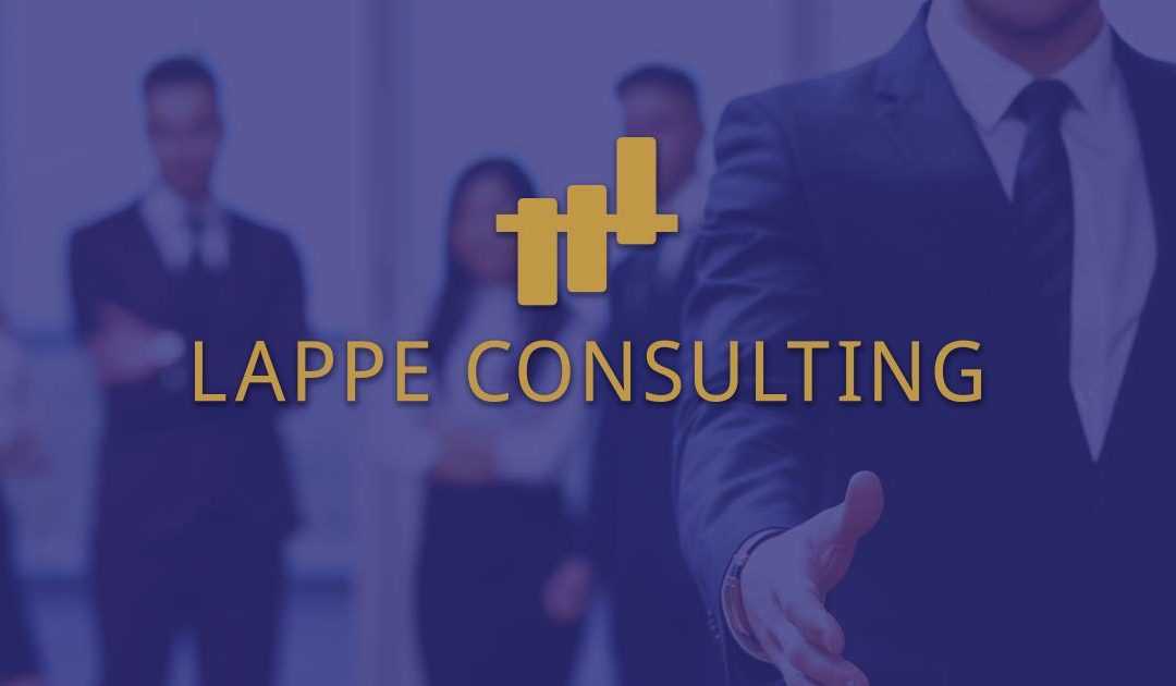 Lappe consulting