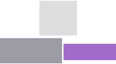 Grafikraum Logo | für Kommunikation